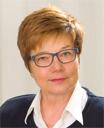 Ilona Ellmenreich