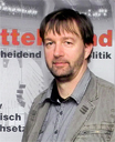 Jan Thiele
