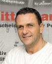 Lutz Wachlin